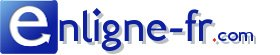 genie-logiciel.enligne-fr.com The job, assignment and internship portal for software engineering